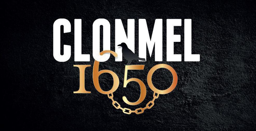 Clonmel 1650, una vera Lager Irlandese