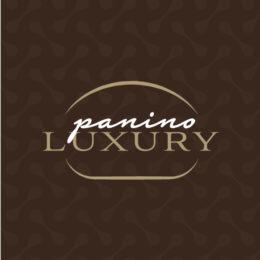 logo-panino-luxury