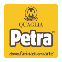 farina-petra