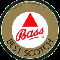 BASS-BEST-SCOTCH