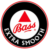 BASS-LAGER-EXTRA-SMOOTH