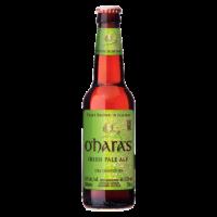 O'HARA'S-IRISH-PALE-ALE