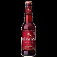 O'HARA'S-IRISH-RED-ALE