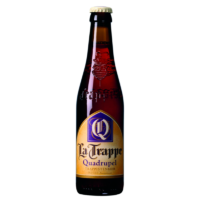 TRAPPE-QUADRUPEL