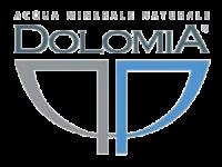 acqua-dolomia-logo