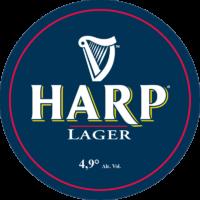 aderglass_harp_lager