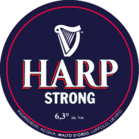 aderglass_harp_strong