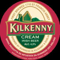 aderglass_kilkenny_cream
