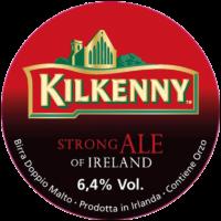 aderglass_kilkenny_strong