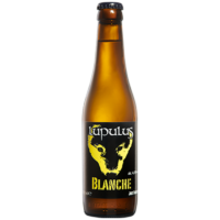 lupulus-blanche