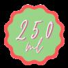 250ML_TARGHETTA