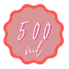 500ML_TARGHETTA