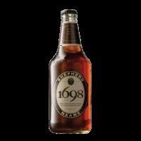 sheperd neame - 1698