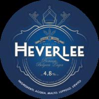 Aderglass Heverlee