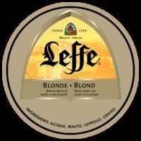 aderglass-leffe-blond