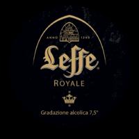 aderglass-leffe-royale