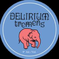 aderglass_delirium_tremens