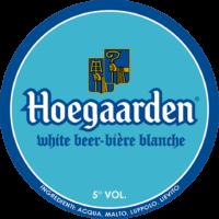 aderglass_hoegaarden