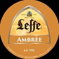 aderglass_leffe_ambrèe
