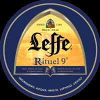 aderglass_leffe_rituel
