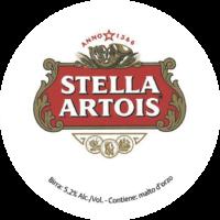 aderglass_stella_artois
