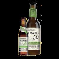 amaris-50