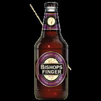 bishopfinger