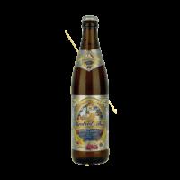 botzeit-lauterbacher