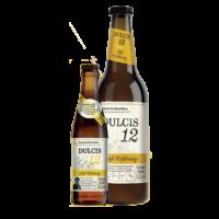 dulcis-12