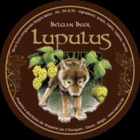 logo_lupulus_brune