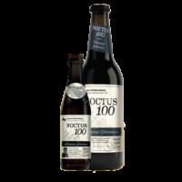 noctus100