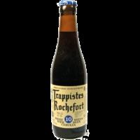 rochefort-10
