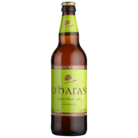 OHARAS-IRISH-pale-ale