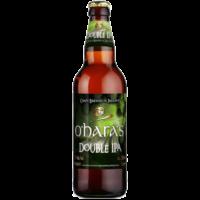 oharas-double-ipa