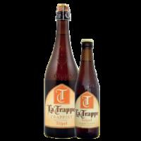 trappe-triple